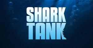 shark tank italia