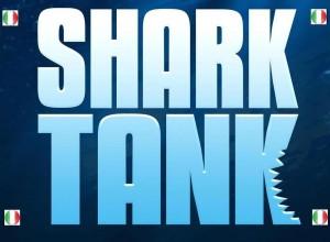 Shark Tank italiano