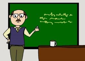 professore1