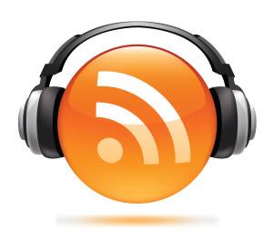 podcast italia