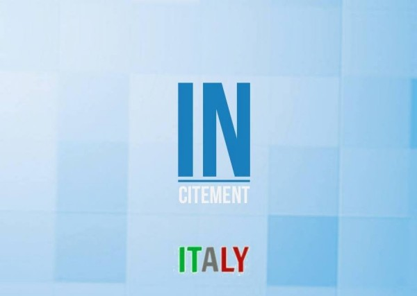 Incitement Italy