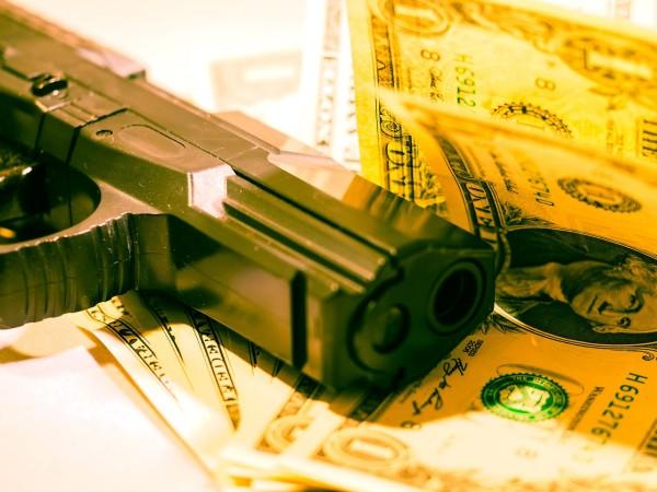 money-941228_1280