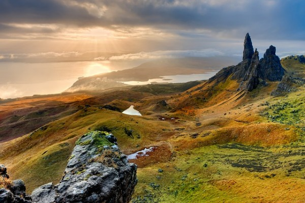 sunrise_scotland