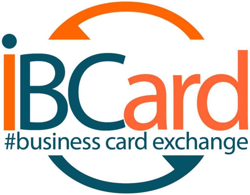 IBCard