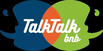 TalkTalkBnbpng