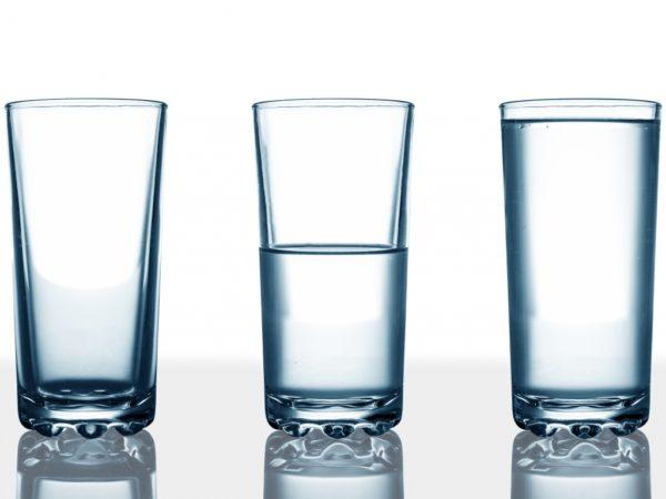 pessimismo_ottimismo